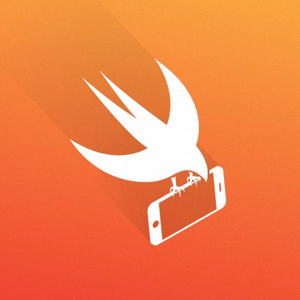 Pros of using Swift over Objective-C