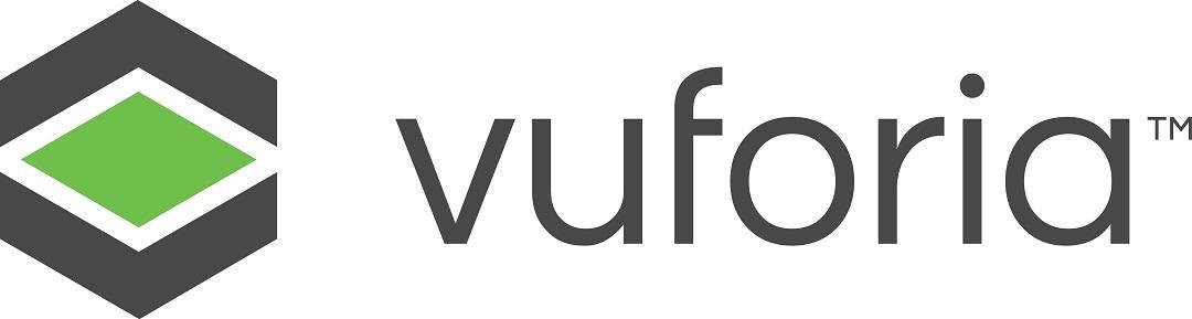 Vuforia SDK