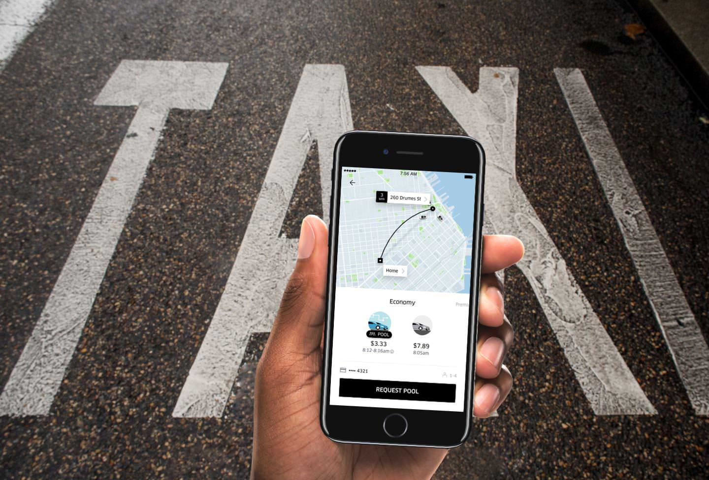 Uber for X: Business Model's Issue of On Demand Services