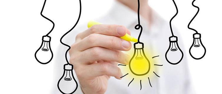 evaluete the startup idea