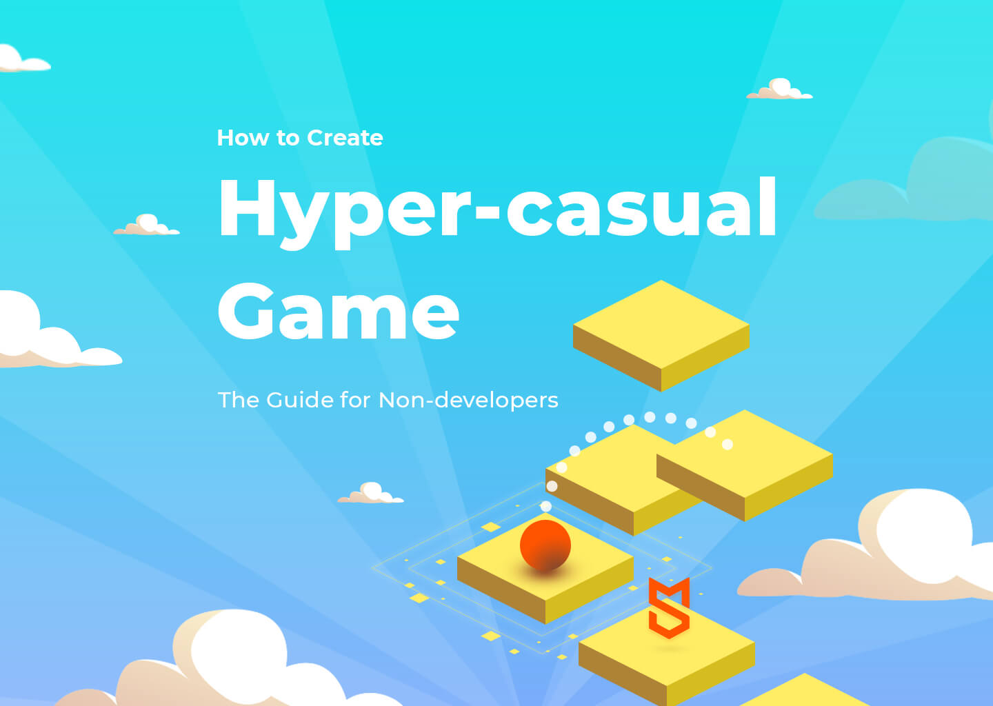 How to Create a Hyper-Casual Game: Design, Monetization, Cost