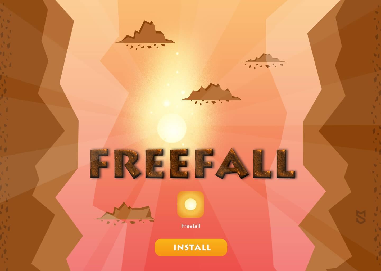 monetizing hyper-casual games