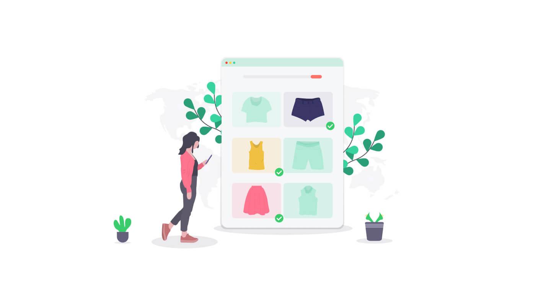 IoT app ideas