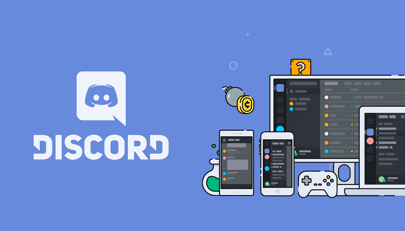 Discord-like client side pic