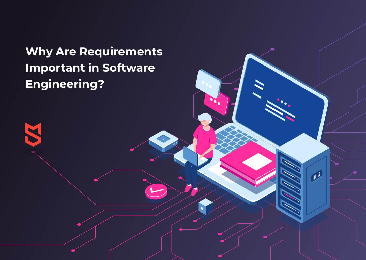 Why Are Requirements Important In Software Engineering Mind Studios