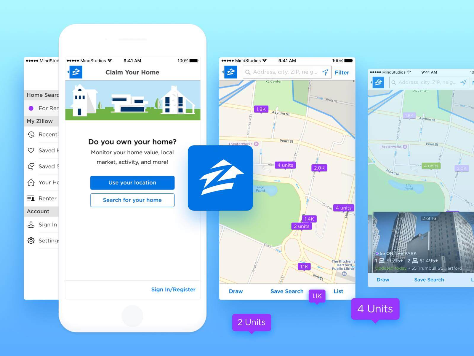 Zillow Maps Home Values on what's my home worth map, zillow homes for rent, zillow street maps, zillow zestimates, zillow earth, zillow badge, zillow find neighborhood, kiro 7 map, zillow address map, property value map, zillow map view, what's my house value map, google earth map, zillow search by map, zillow homes values estimates, zillow real estate, home depot map, real map, zillow maps neighborhood, zillow sold homes,