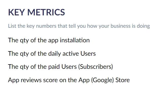 key metrics img