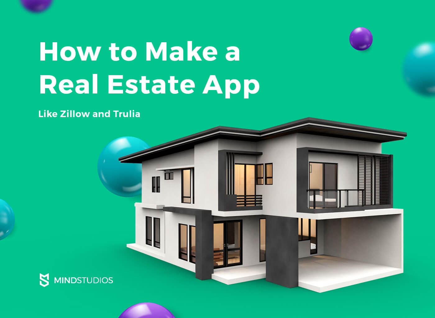 How to Make a Real Estate App Like Zillow and Trulia - Mind ... Zillow Maps Street View on san francisco street view, california street view, find my house street view, mapquest street view, msn maps street view, satellite map street view, funny google street view, nokia maps street view, bing maps street view, zillow satellite view of property, google maps street view, apple maps street view, yandex maps street view, homes from street view, aol maps street view, street level driving view, google earth street view, queens ny street view, see your house street view, 360 degree maps street view,