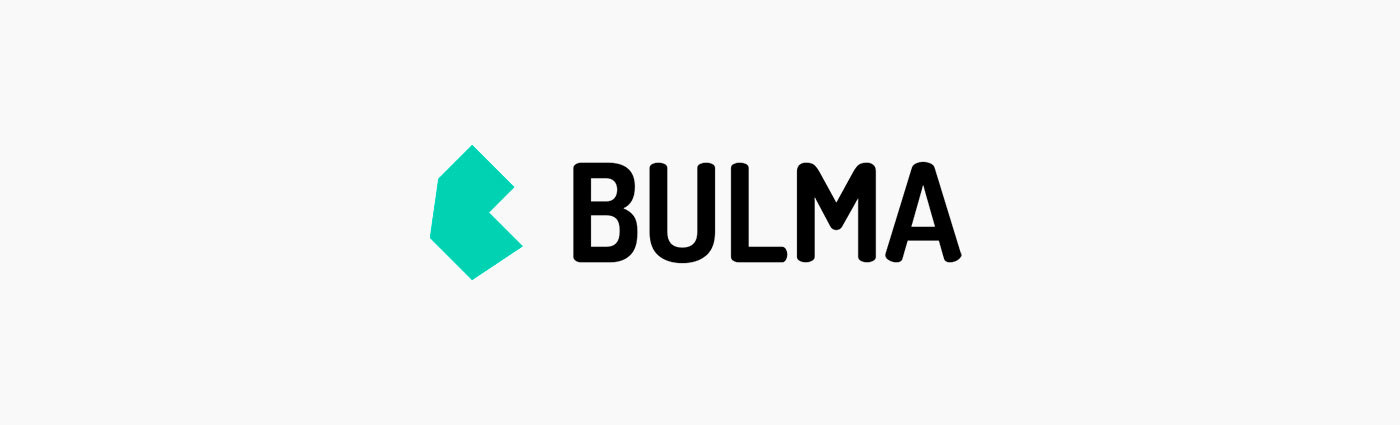 Logo Bulma