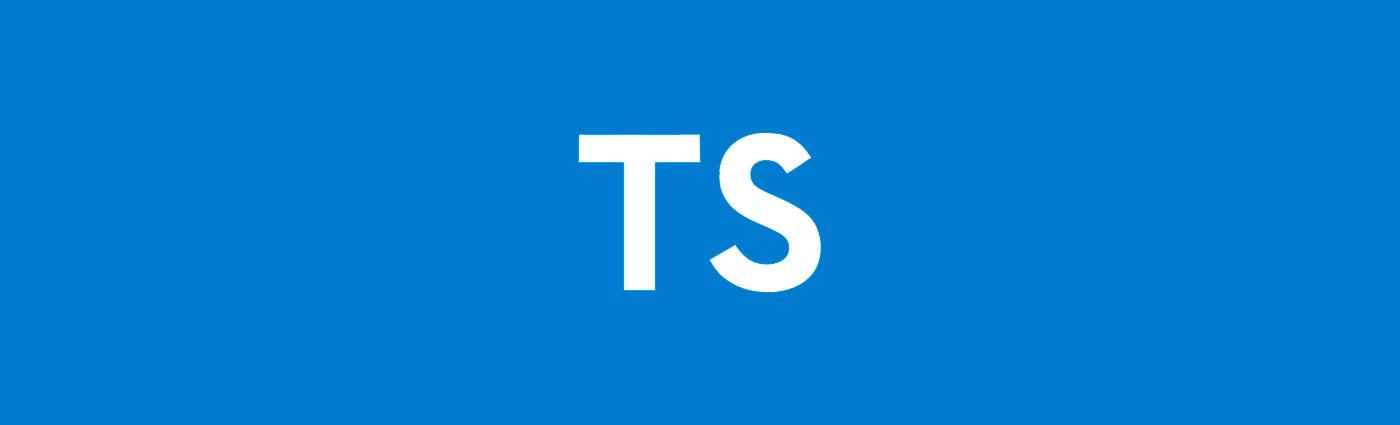 Tendenza TypeScript