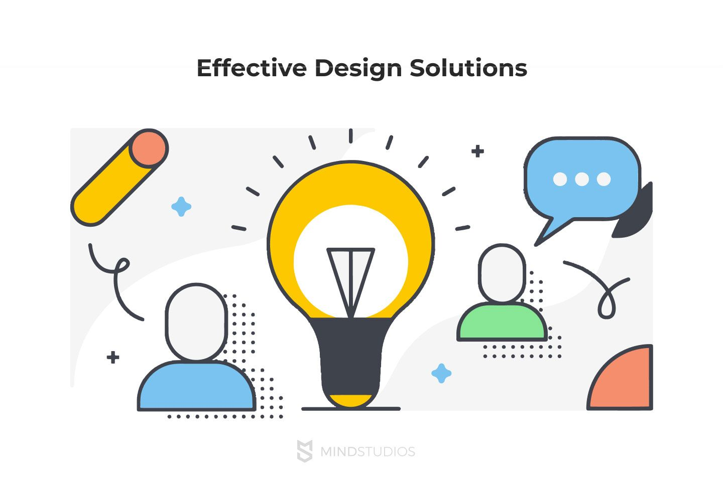 Effective-design-solutions