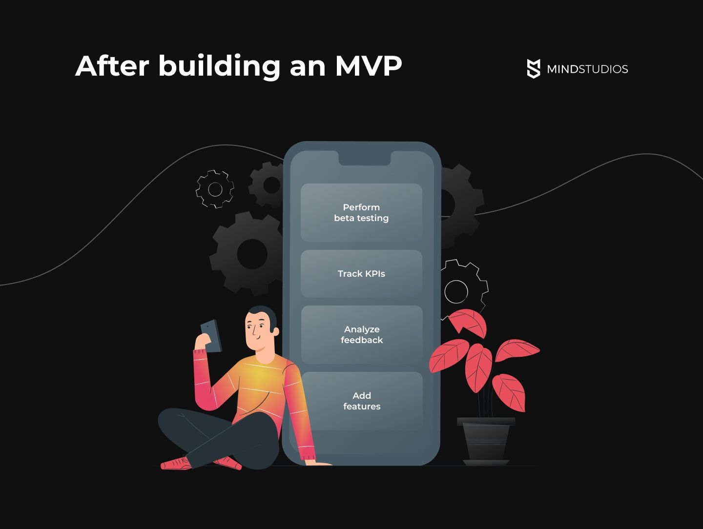 After-building-an-MVP