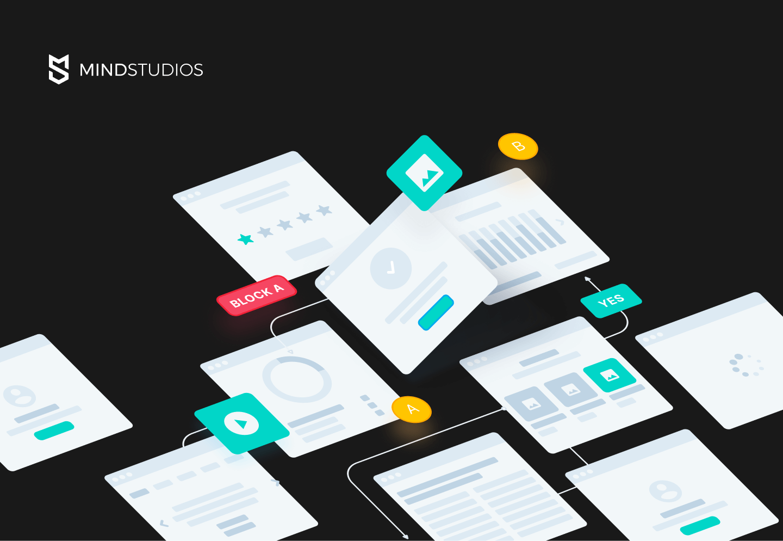 How to make a mental health app