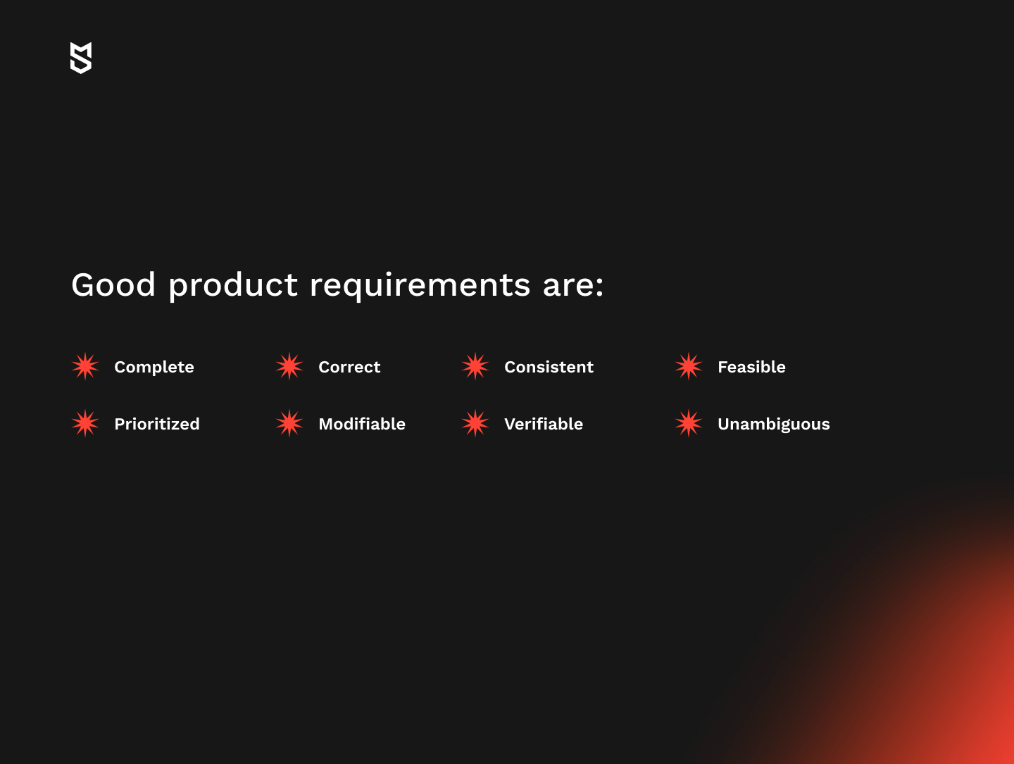 good-product-requirements