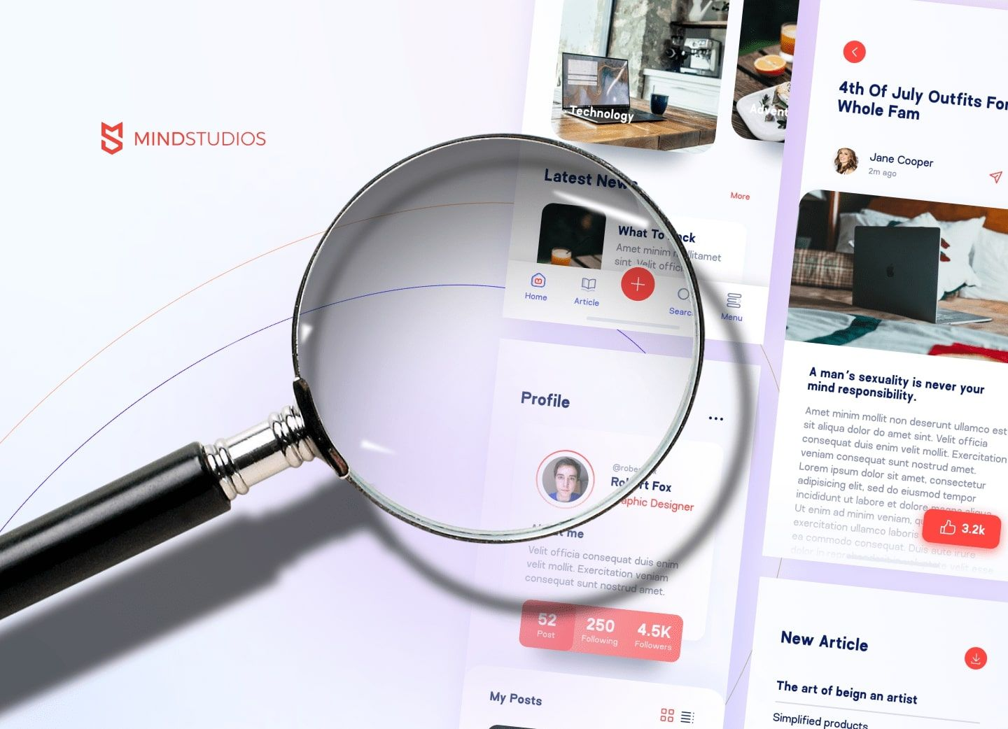 How to Do Market Research for a Startup [7 Steps with Examples]