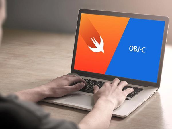 Advantages Of Using Swift Over Objective-C