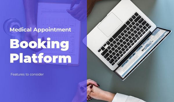 Doctor Appointment App Development: Tips & Costs of Making an app Like Practo and ZocDoc