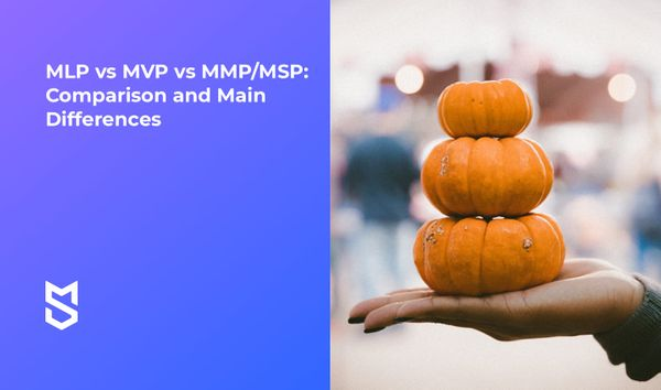 MLP vs MVP vs MMP/MSP: Comparison and Main Differences
